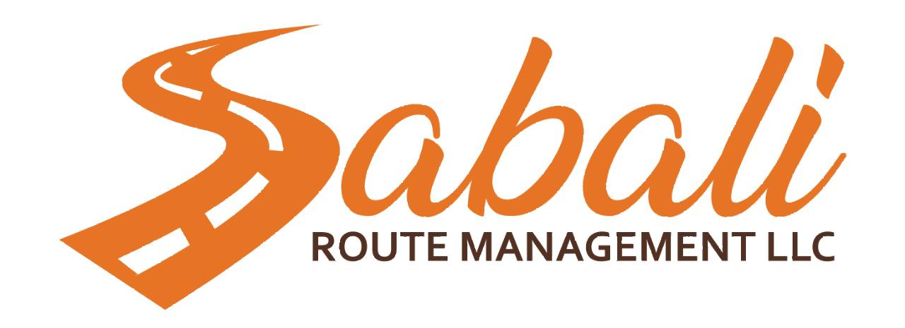 Company Main Logo